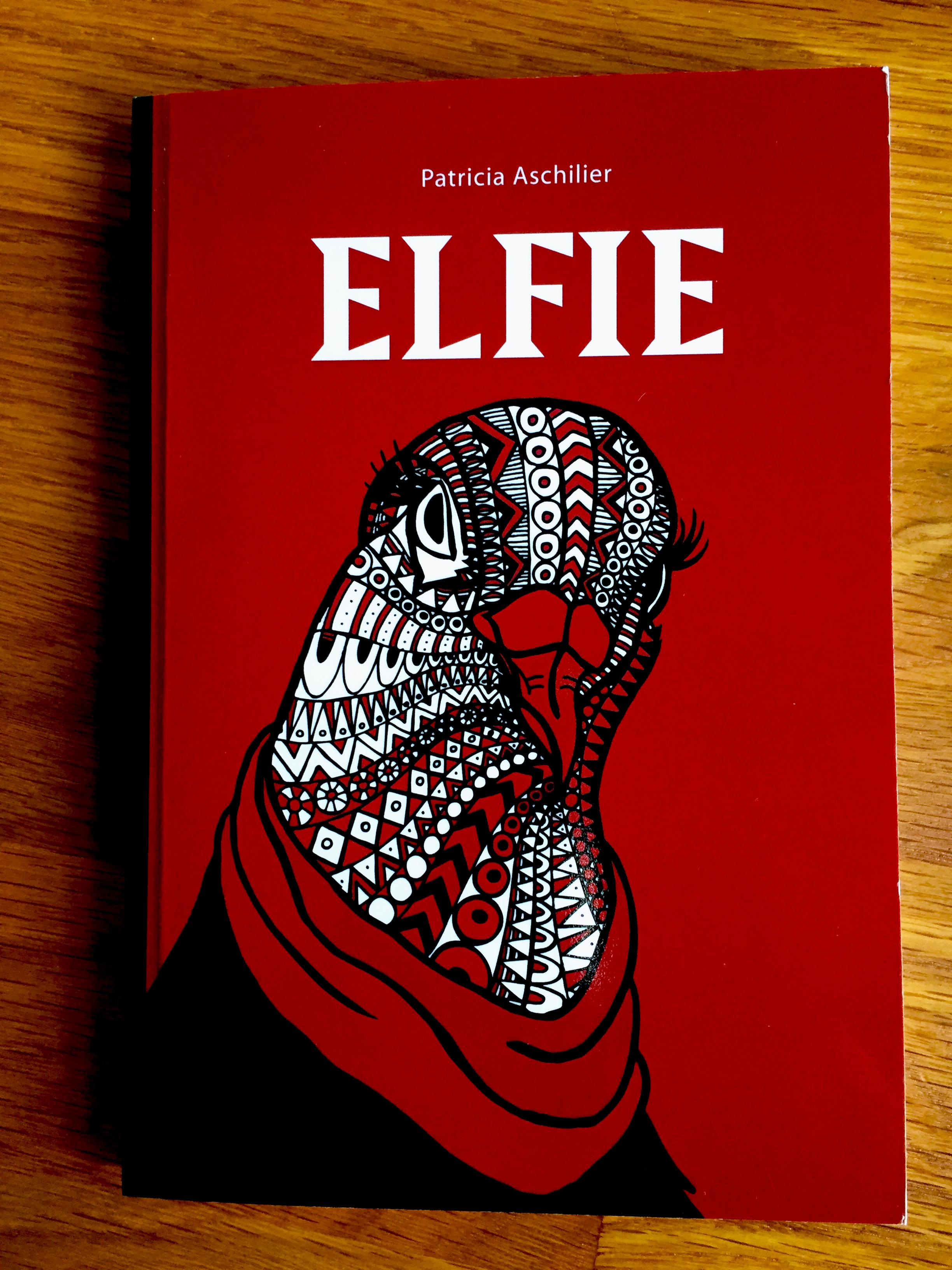elfie-cover
